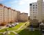 Квартиры в ЖК Ольховка в Володарского от застройщика